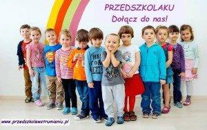 dzieci_grupowe_male