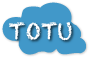totu_stopka